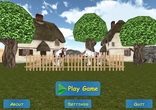 【免費賽車遊戲App】Farmers Championship-APP點子