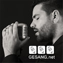gesang.net icon