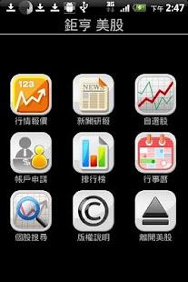 Caesars Slots: 老虎机  免费游戏- Google Play Android 應用程式