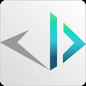 IDCert icon