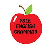 PSLE English Grammar