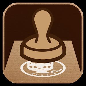 はんこ屋さん 工具 App LOGO-硬是要APP