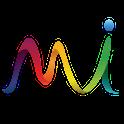 עדכון MobileBD ל-Android 5
