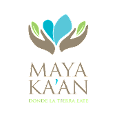 Maya Ka'an Travel