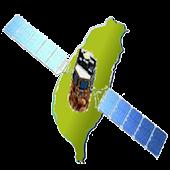 GPS定位照片