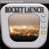 Rocket Launch - FREE