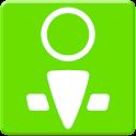 OKIDOKEYS icon