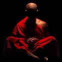 Zen logic icon