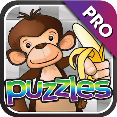 Great Puzzle Game