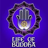 Life Of Buddha PRO