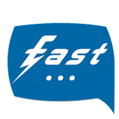 Fast Messenger For Facebook