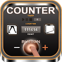Counter Button & Timer Tool icon