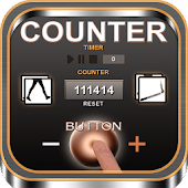 Counter Button & Timer Tool