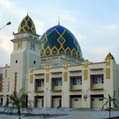Hadits Shahih Bukhari