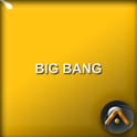 Big Bang Lyrics icon