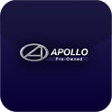 Apollo Auto Sales icon