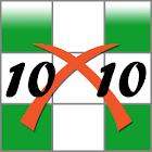 10x10 icon