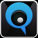 Spotvite icon
