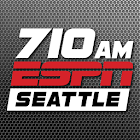 710 ESPN Seattle icon