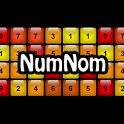 NumNom (Free!) icon