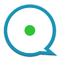 CleanTalk icon