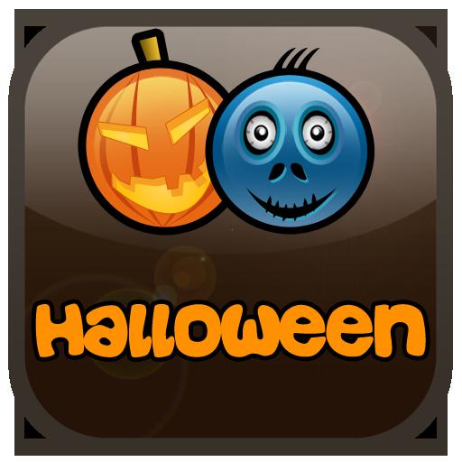Halloween 休閒 App LOGO-APP試玩
