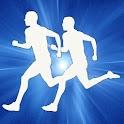Running Companion icon