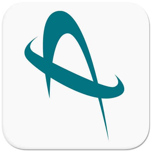 APIC Insurance