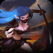 Devil Fight Super Skill