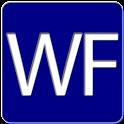 WordFoei icon