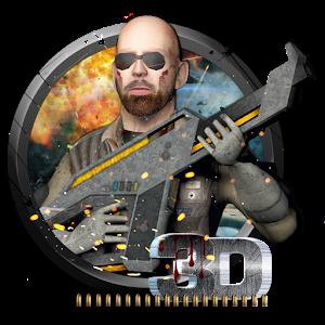 DEAD ASSAULT 3D
