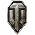 WoT Wiki logo
