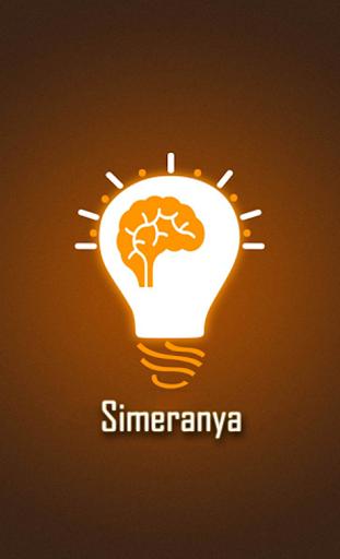 Simeranya