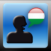 MyWords - Learn Hungarian
