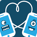 mCouple - Mobile Tracker icon