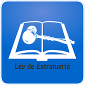 Spanish Immigration Law