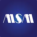MAXISTONE icon