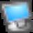 Windows 3.1 Theme Android logo