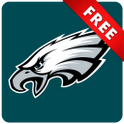 Philadelphia Eagles Wallpapers icon