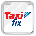 Taxifix icon