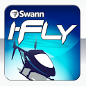 Swann iFly icon