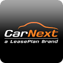 CarNext auto usate logo