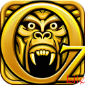 Temple Run Oz lite icon