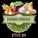 FFHP - Farm Fresh Hand Picked