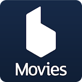 blinkbox - Watch movies & TV