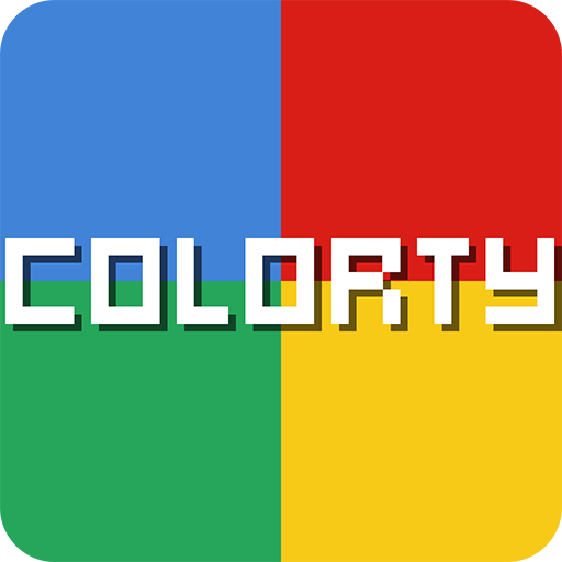 COLORTY