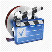 WatchFILM HD (No Ads)
