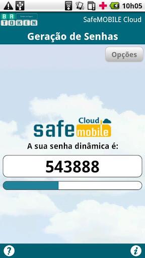 免費下載工具APP SafeMOBILE Cloud app開箱文 APP開箱王