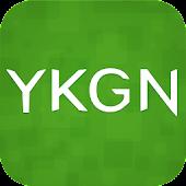 App SUKUN Scrap HMS +91 9925188388 APK for Kindle