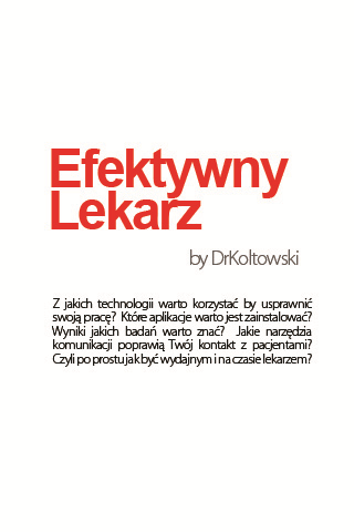 DrKoltowski